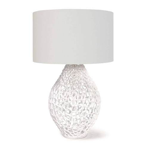 Jett Table Lamp