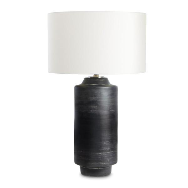 Dayton Ceramic Table Lamp Regina Andrew