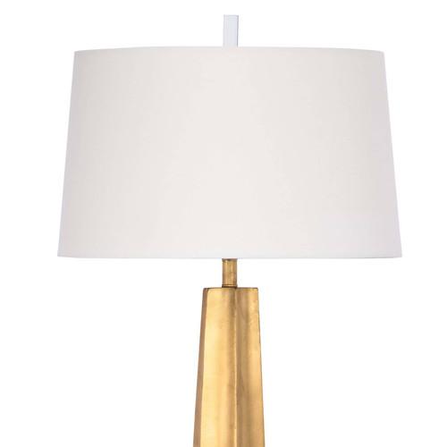 Celine Table Lamp Regina Andrew