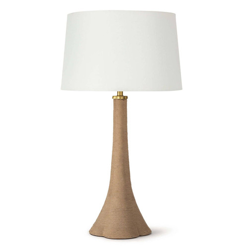 Nona Table Lamp