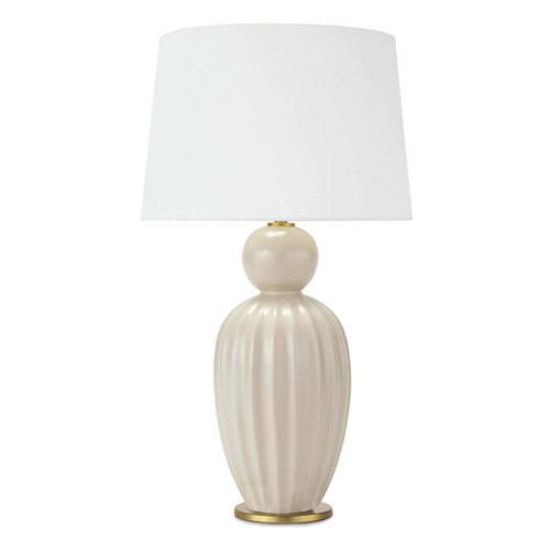 Tiera Ceramic Table Lamp