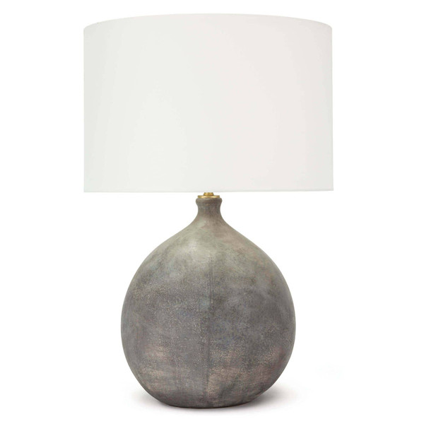 Dover Ceramic Table Lamp