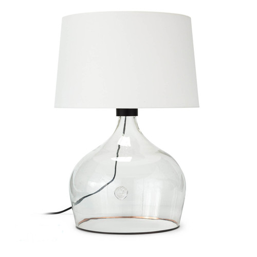 Demi John Table Lamp Large