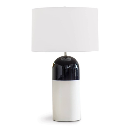 Westport Ceramic Table Lamp