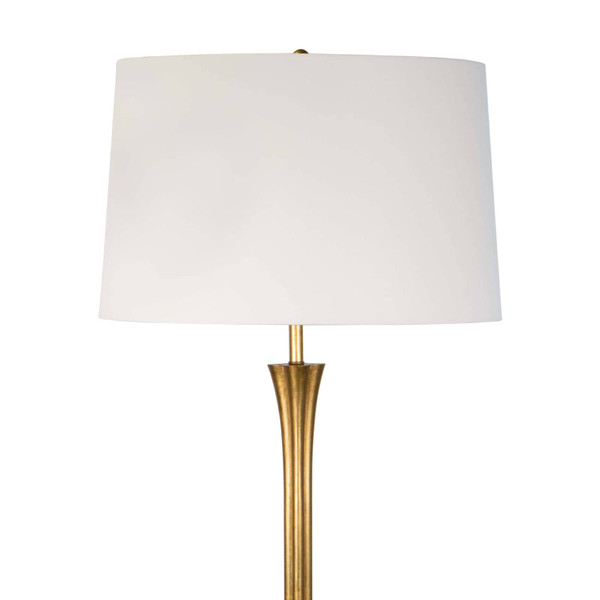 Lillian Floor Lamp