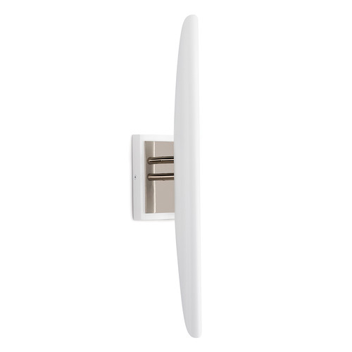 Redford Sconce