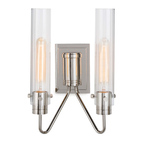 Neo Sconce