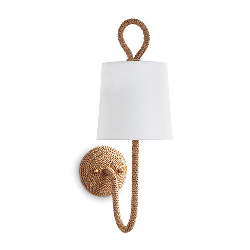 Bimini Sconce Single