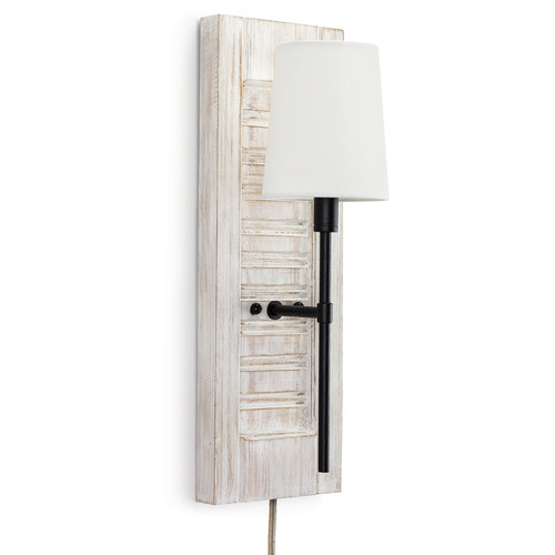 Beal Sconce