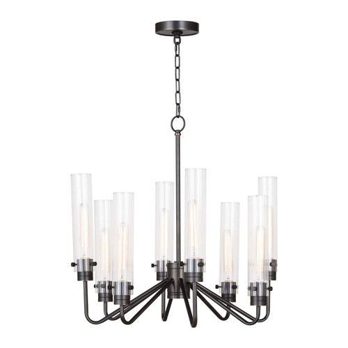 Neo Chandelier Small