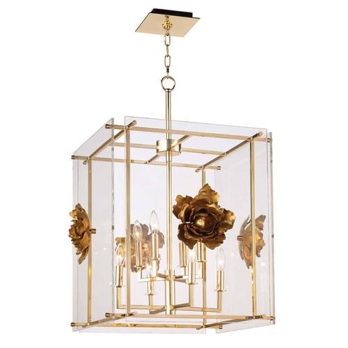Adeline Floor Lamp Regina Andrew