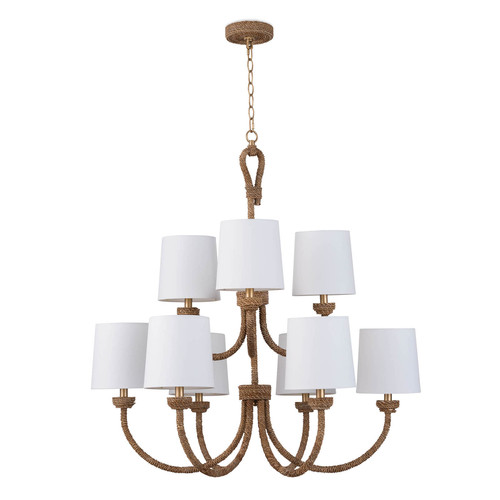 Bimini Chandelier Large