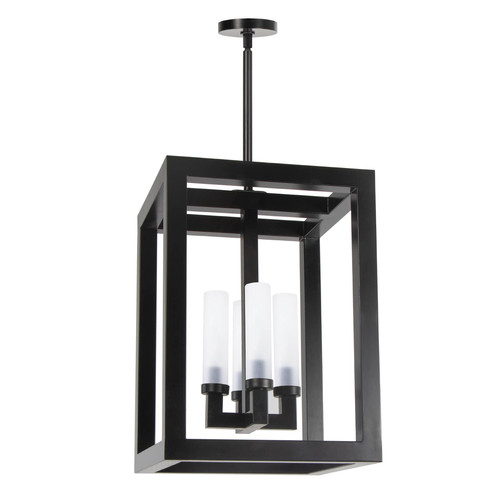 Montecito Outdoor Lantern Large