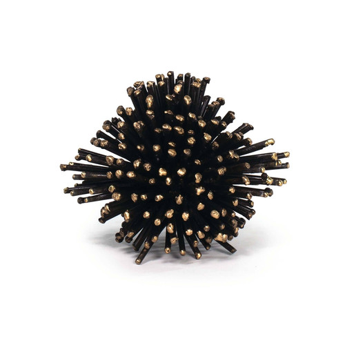Sea Urchin Sculpture Small