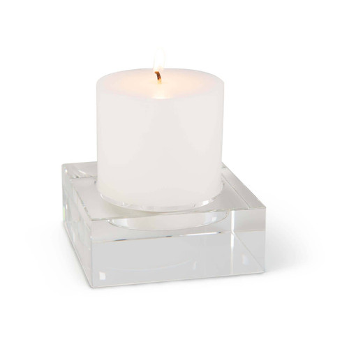 Lexi Candle Holder Small