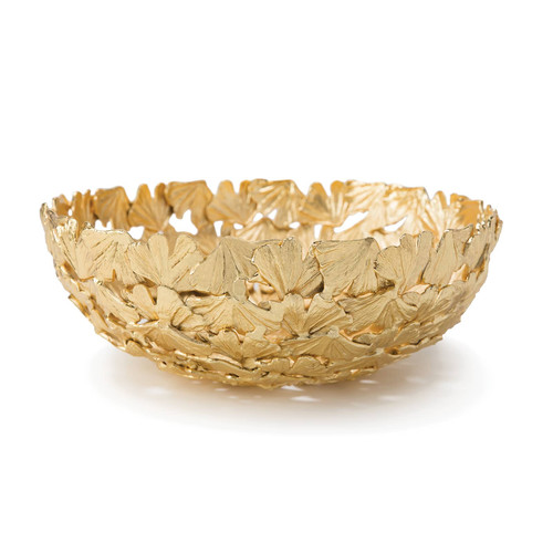 Ginkgo Bowl Large