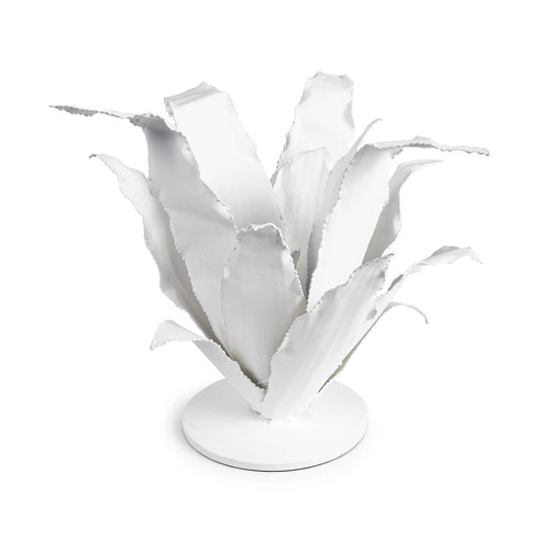 Agave Metal Accessory