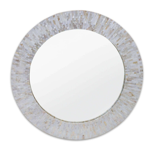 Chantal Mirror