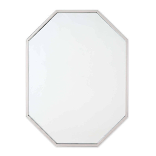 Hale Wall Mirror