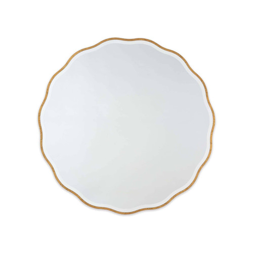 Candice Mirror Small