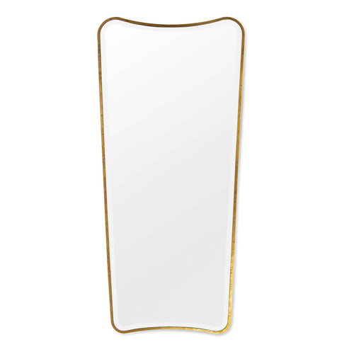 Sonnet Dressing Room Mirror