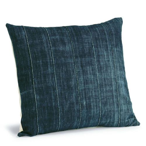 Nomad Pillow Square