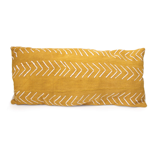 Nomad Pillow Rectangle