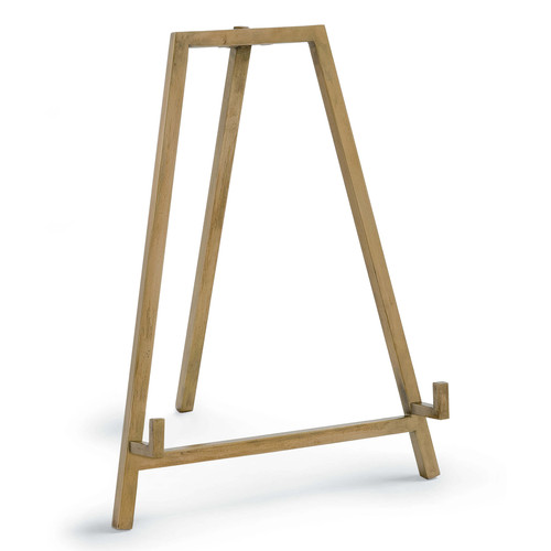 Heavy Duty Easel