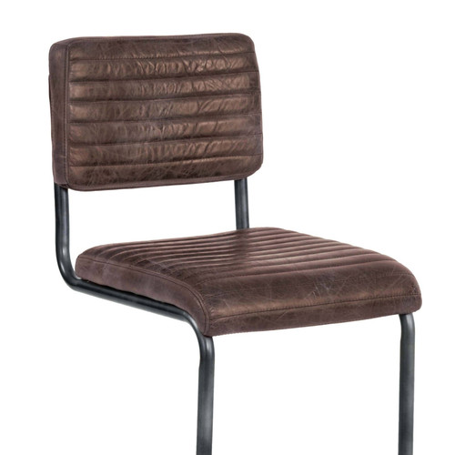Enjoyable Dylan Counter Stool Set Of 2 Distressed Whiskey Regina Spiritservingveterans Wood Chair Design Ideas Spiritservingveteransorg