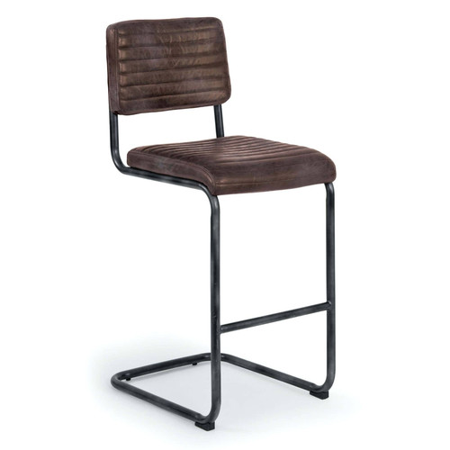 Dylan Bar Stool (Set of 2)