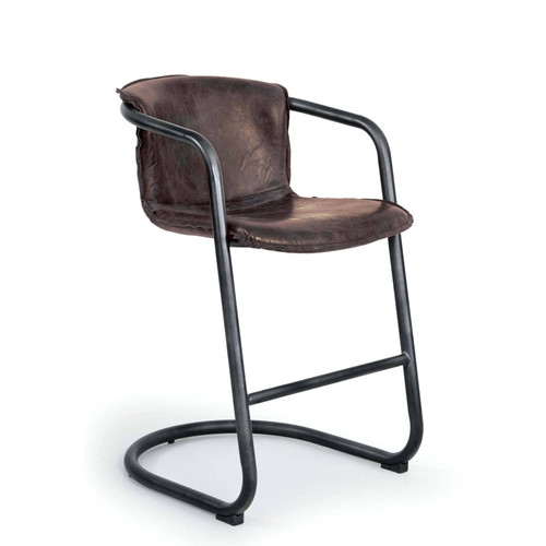 Axl Counter Stool (Set of 2)