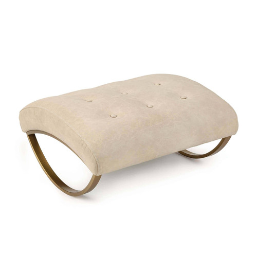 Simon Foot Stool