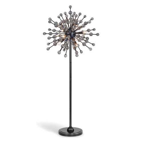 Constellation Floor Lamp