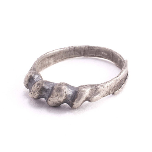 Archie Ring