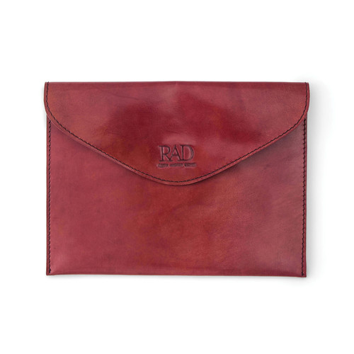 Greggory Leather iPad Air Case